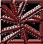 broken-glass-icon-simple-style-vector-91