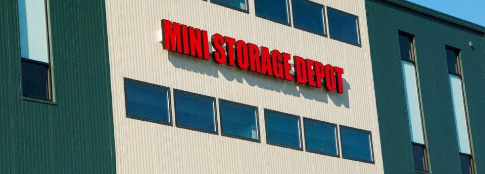 20190403_Clancy Mini Storage_DSC_0469.jp