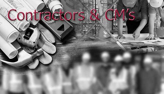 contractors and cm.jpg