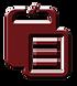 Clipboard-Checklist Icon.png