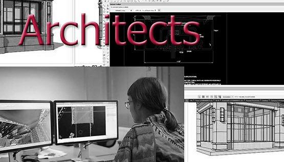 Arhitects2.jpg