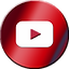ICON-YOUTUBE-MEDA ICON- Red glass.png