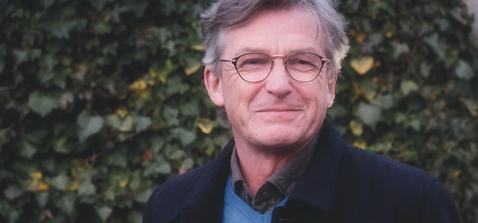 Christoph Pfluger.png