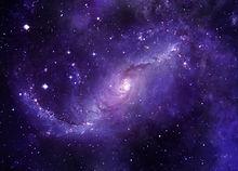 galaxy-3607885.jpeg