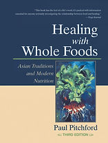 healing with whole foods book image_edit