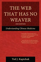 web that has no weaver book image_edited