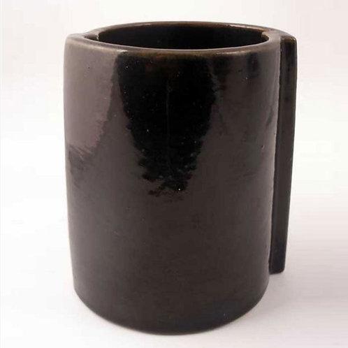 Stoneware Vase, Eva Staehr-Nielsen, Royal Copenhag