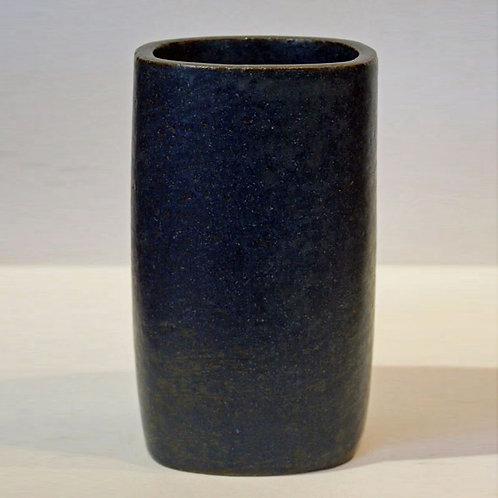 Per Linneman Schmidt, Palshus, Denmark, Vase