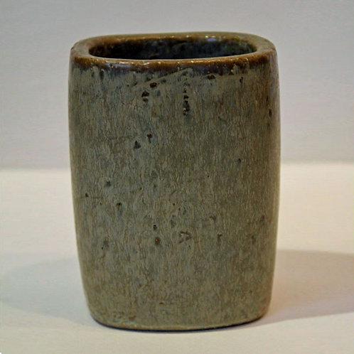 Per Linneman Schmidt, Palshus, Modernist Vase