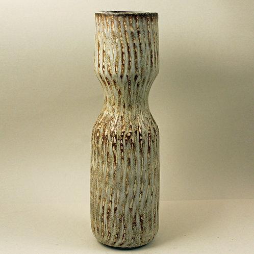 Large Stoneware Vase, Gunnar Nylund, Rorstrand