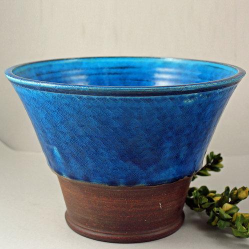 Stoneware Stoneware Bowl, Nils Kahler, Denmark