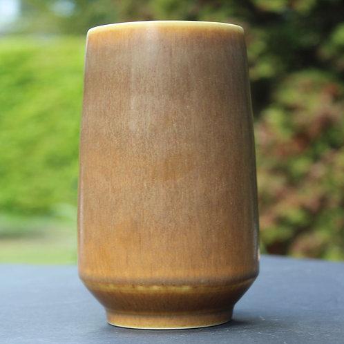 Per Linneman Schmidt, Palshus, Stoneware Vase