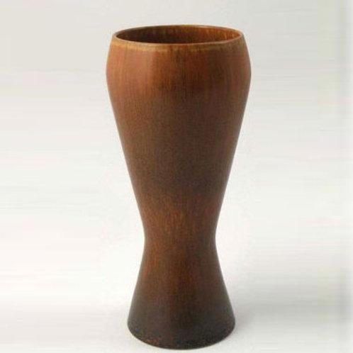 Stoneware Vase, Carl-Harry Stalhane, Rorstrand