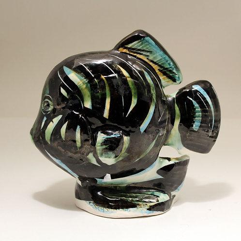 Carl Harry Stalhane, Designhuset. Unique Studio Sculpture
