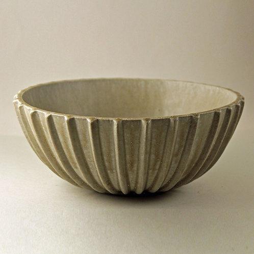 Arne Bang, Own Studio, Denmark. Large Studio Bowl