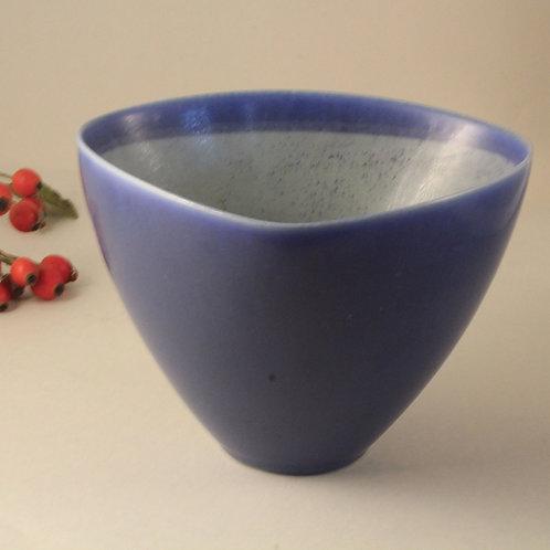 Per Linneman Schmidt, Palshus, Blue Hare's Fur Vase
