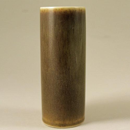 Per Linneman Schmidt, Palshus, Denmark, Stoneware