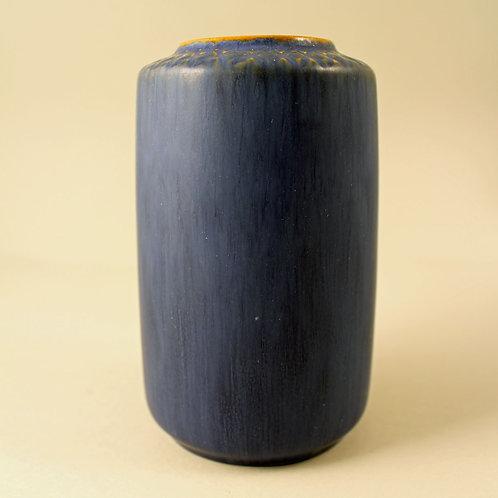 Modernist Vase, Ejvind Nielsen, Denmark. 1960's