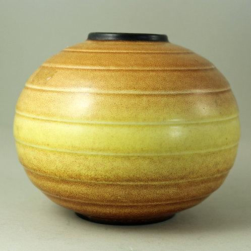 Art Deco Vase, Rorstrand, Sweden