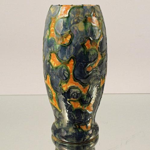 At Nouveau Vase, Michael Andersen, Denmark