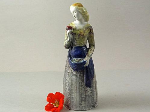 Figurine AUTUMN, Michael Andersen, Denmark