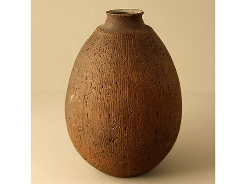 Gutte Eriksen, Own Studio, Denmark. Early  Vase