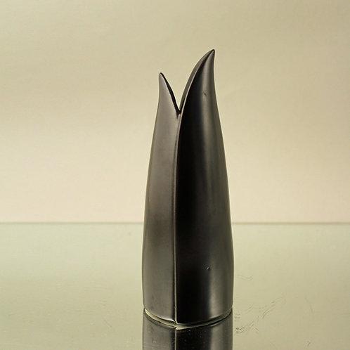 'Endive' Vase, Stig Lindberg, Gustavsberg, Sweden
