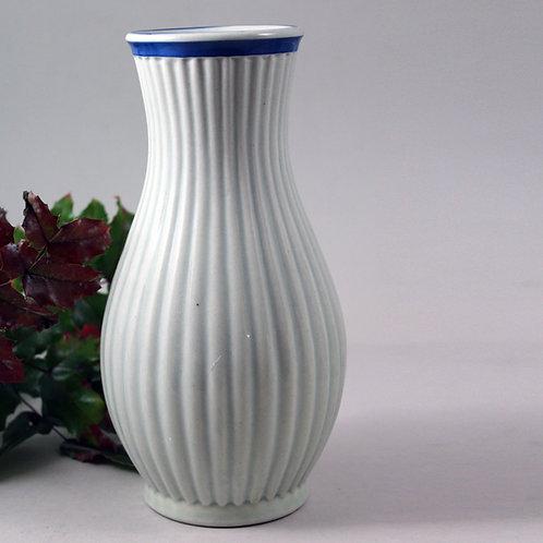 Classic Mid Century Vase Nymolle, Denmark