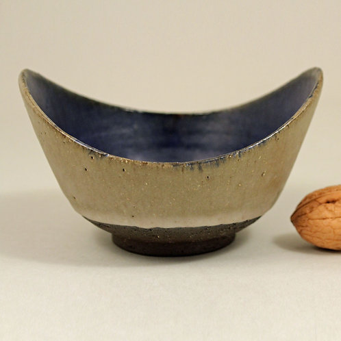 Thomas Toft, Denmark.  Small Size Studio Bowl