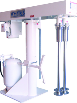 729_Myers_850_Dual_Shaft_Disperser.png