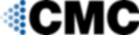 CMC-logo-PMS661-Large.png