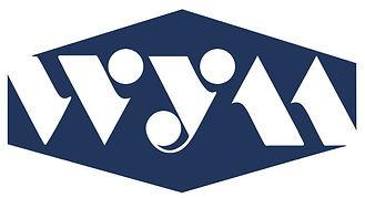 Logo Wyn.jpg