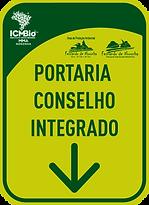 IconePORTARIACONSELHOINTEGRADO.png