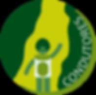 Condutores e Guias de turismo Fernando de Noronha