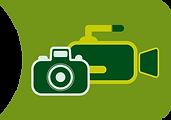 ImagemCamerasSite.png