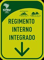 IconeRegimentoInternoIntegrado.png