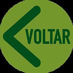 BotaoVoltar.png