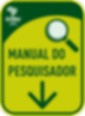 ICONEMANUALPESQUISADORICMBIO.png