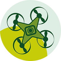 ImagemDrone2Site.png