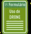 FormularioDrone.png