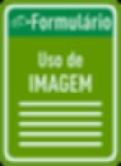 FormulárioImagem.png