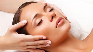 soin-du-visage-massage-yves-rocher-soin-