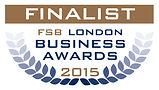 London 2015 logo-FINALIST- add in Small
