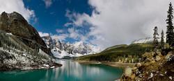moraine-lake-panorama_small.jpg