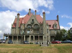 Craigdarroch Castle- BC.jpg