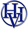 2 Hyde Valuations Logo Blue.png