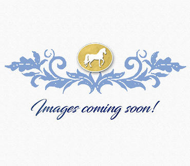 HAR Images Coming Soon.jpg