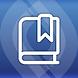 discover app.webp