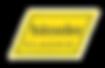 logo%20h%C3%A4nssler_edited.png