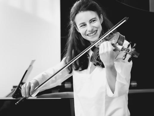 Louise Chisson